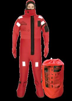 immersion-suit-lalizas-2