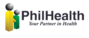 ph_logo1