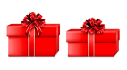 gifts-1830268__340