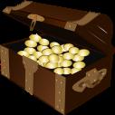 treasure-160004__340