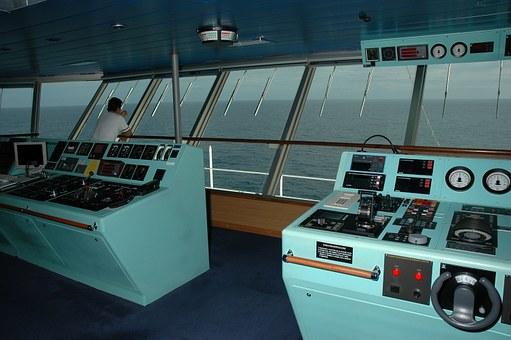 ship-894814__340