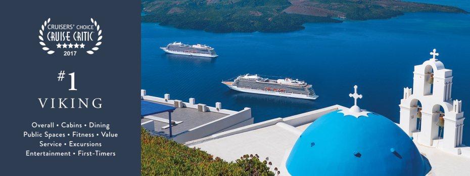 2017-03_1600x600_oceans_cruise-critic_tcm13-89536