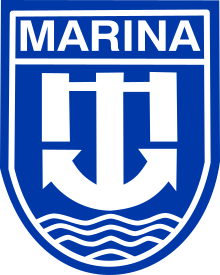 Maritime_Industry_Authority_(_MARINA_).svg
