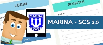 Seafarers Certification System