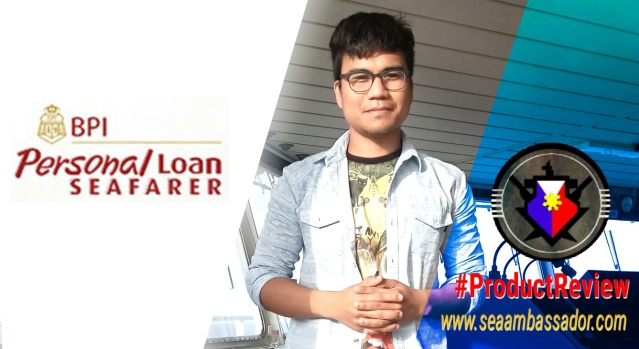 BPI Seafarer Loan Review
