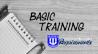 Basic Training COP MARINA