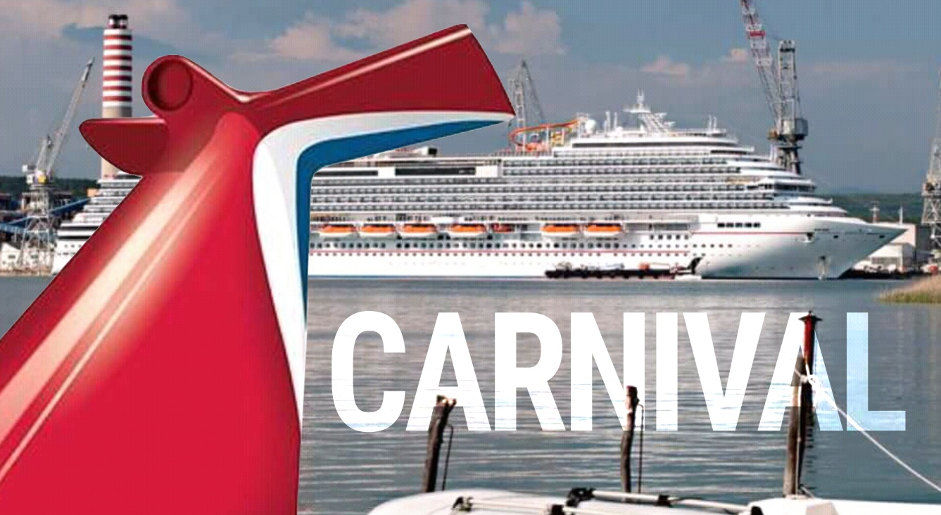 Carnival Cruise Ship Jobs Guide How To Apply And Get Hired The - Cruise ship worker blog